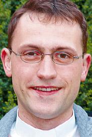 Kaplan Marko Dutzschke