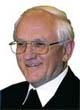 Pater von Gemmingen SJ