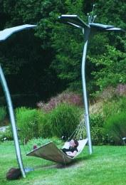 christliche spurensuche auf der bundesgartenschau magdeburg. Black Bedroom Furniture Sets. Home Design Ideas