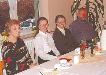 marburg dating christen online treffen  RI VIII n.