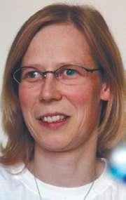 Angela Degenhardt
