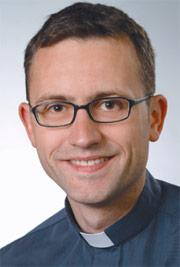 Marko Dutzschke